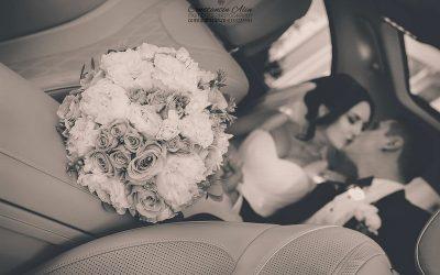 alina & bogdan fotografii de nunta eveniment valcea 57