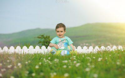 fotograf nunta portret - constantin alin - Familie Rm Valcea (3)