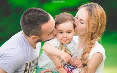 fotograf nunta portret - constantin alin - Familie Rm Valcea (42)