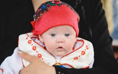 Botez Raisa Elena - fotograf nunta valcea (11)