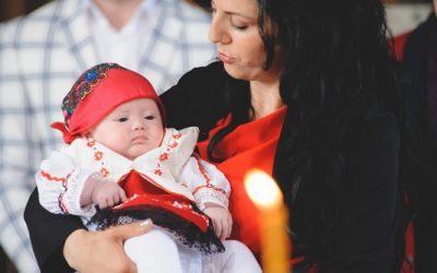 Botez Raisa Elena - fotograf nunta valcea (12)