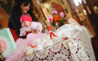 Botez Raisa Elena - fotograf nunta valcea (14)