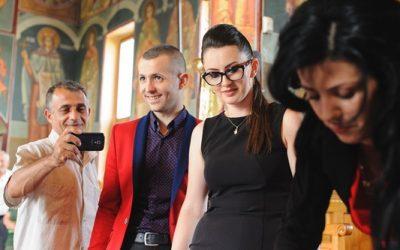 Botez Raisa Elena - fotograf nunta valcea (15)