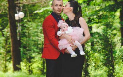 Botez Raisa Elena - fotograf nunta valcea (26)