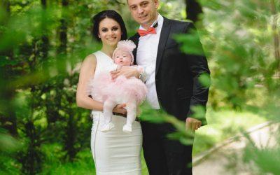 Botez Raisa Elena - fotograf nunta valcea (29)
