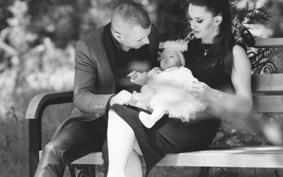 Botez Raisa Elena - fotograf nunta valcea (31)