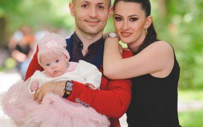Botez Raisa Elena - fotograf nunta valcea (36)