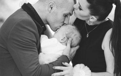 Botez Raisa Elena - fotograf nunta valcea (41)