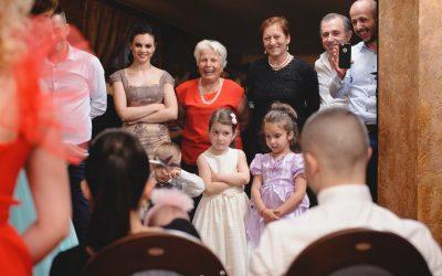 Botez Raisa Elena - fotograf nunta valcea (51)