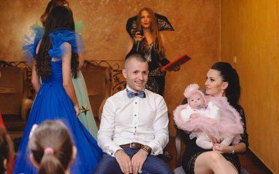Botez Raisa Elena - fotograf nunta valcea (52)