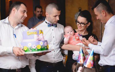Botez Raisa Elena - fotograf nunta valcea (54)