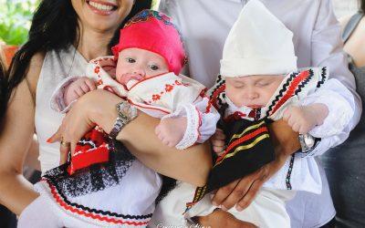 Botez Raisa Elena - fotograf nunta valcea (6)