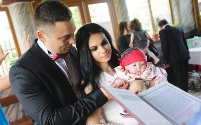 Botez Raisa Elena - fotograf nunta valcea (7)