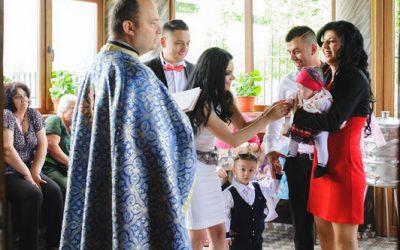 Botez Raisa Elena - fotograf nunta valcea (9)
