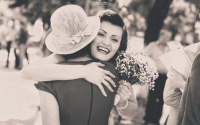 nunta Silvia & Iulian - fotograf constantin alin - prew (1)