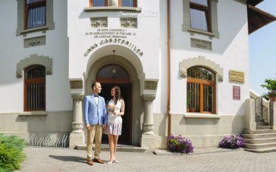 nunta Silvia & Iulian - fotograf constantin alin - prew (10)