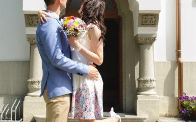 nunta Silvia & Iulian - fotograf constantin alin - prew (11)