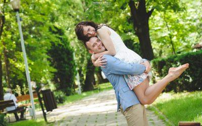 nunta Silvia & Iulian - fotograf constantin alin - prew (15)