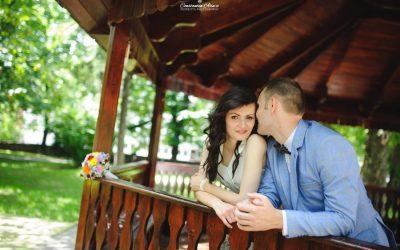 nunta Silvia & Iulian - fotograf constantin alin - prew (17)