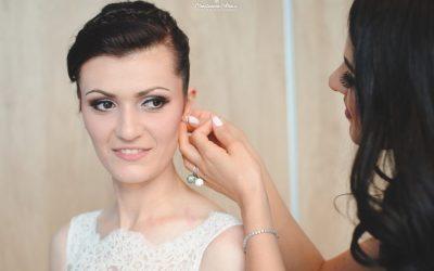 nunta Silvia & Iulian - fotograf constantin alin - prew (23)