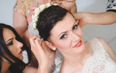 nunta Silvia & Iulian - fotograf constantin alin - prew (25)