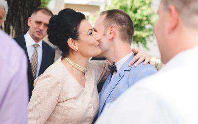 nunta Silvia & Iulian - fotograf constantin alin - prew (3)