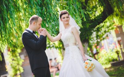 nunta Silvia & Iulian - fotograf constantin alin - prew (32)