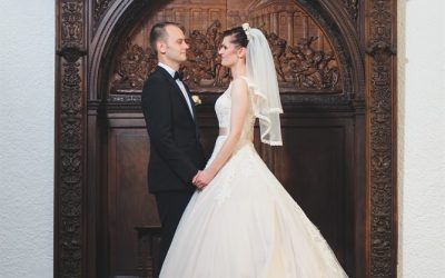nunta Silvia & Iulian - fotograf constantin alin - prew (38)