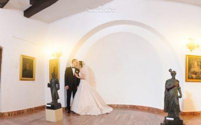 nunta Silvia & Iulian - fotograf constantin alin - prew (39)