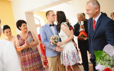 nunta Silvia & Iulian - fotograf constantin alin - prew (4)
