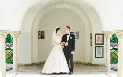 nunta Silvia & Iulian - fotograf constantin alin - prew (40)