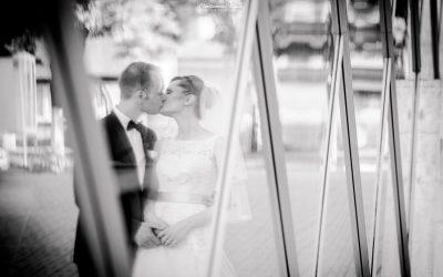 nunta Silvia & Iulian - fotograf constantin alin - prew (42)