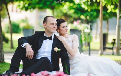 nunta Silvia & Iulian - fotograf constantin alin - prew (44)
