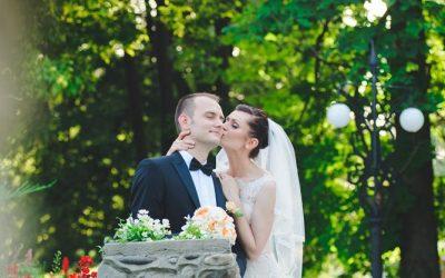 nunta Silvia & Iulian - fotograf constantin alin - prew (45)