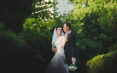nunta Silvia & Iulian - fotograf constantin alin - prew (46)
