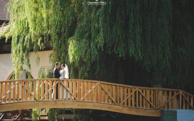 nunta Silvia & Iulian - fotograf constantin alin - prew (47)