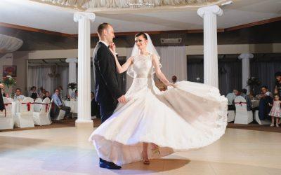 nunta Silvia & Iulian - fotograf constantin alin - prew (49)
