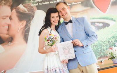 nunta Silvia & Iulian - fotograf constantin alin - prew (6)