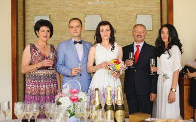 nunta Silvia & Iulian - fotograf constantin alin - prew (7)