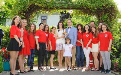 nunta Silvia & Iulian - fotograf constantin alin - prew (9)
