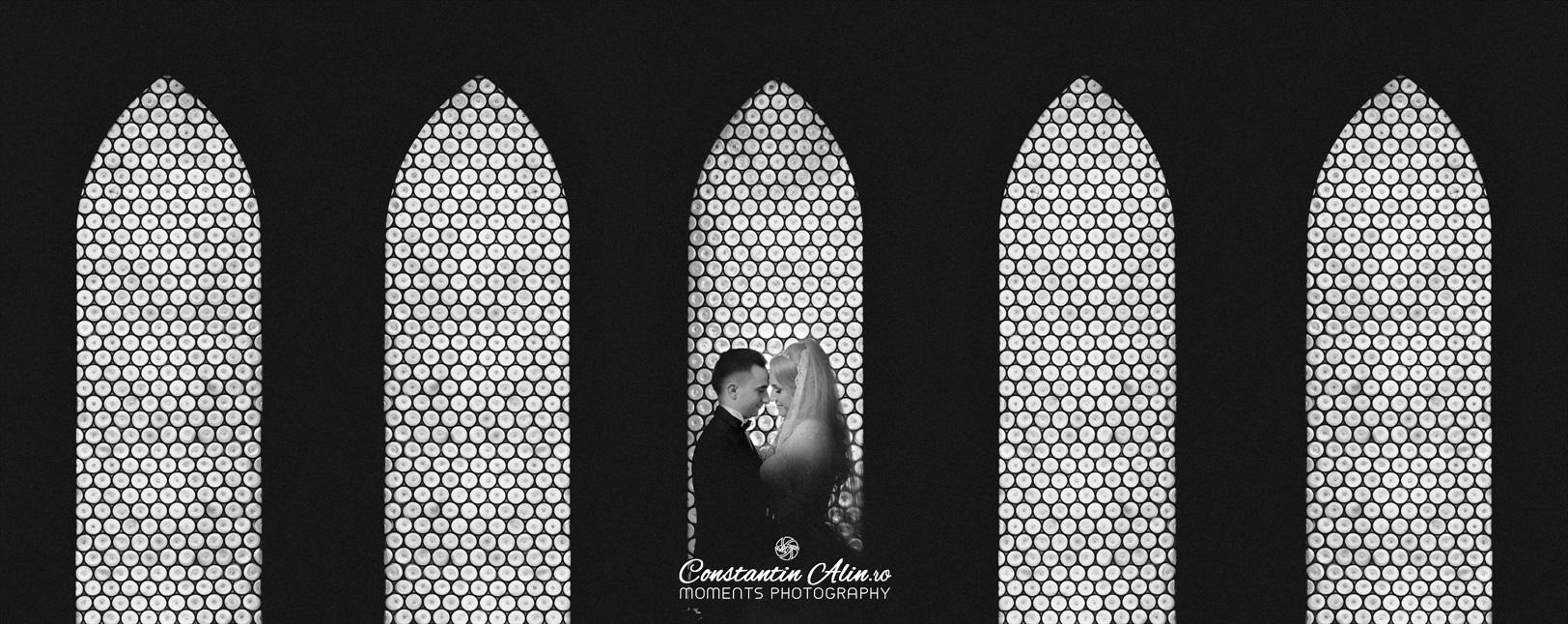 Fotografii nunta – A&A
