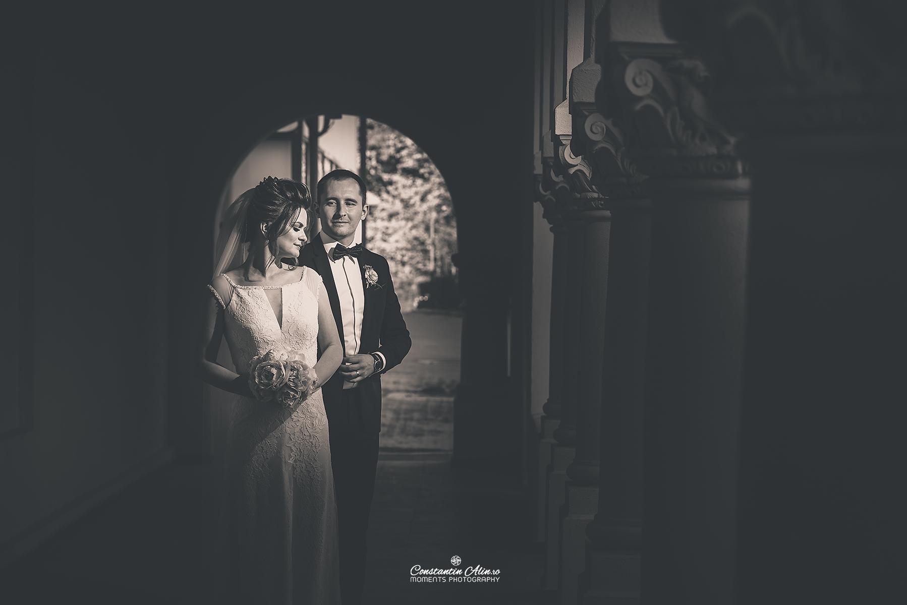 Nuntă in Râmnicu Vâlcea