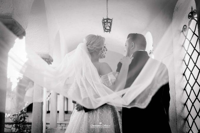 Fotografie de nunta A & A